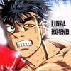 Hajime No Ippo OST - Stand Proud mp3