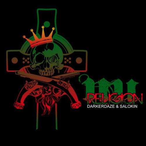 Ellie Goulding vs Afrojack-London Lights (NU Religion Remix) *FREE DOWNLOAD*