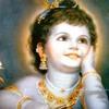 Jai Jai Sundar Nanda Kumar