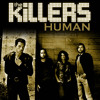 The Killers - Human (ASW Remix)