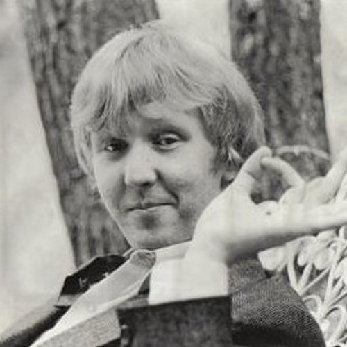Harry Nilsson - One (Pretty Boy RMX)