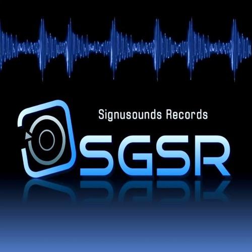 Alexander Urzola - Mujer (Original mix) Signusounds Records