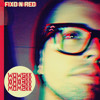 Fixd 'N' Red - Wowsk, Wowsk!