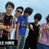 People Voice - Terluka Karenamu