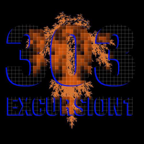 Excursion 303 A