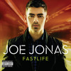 Free Download Joe Jonas-Party After Party Mp3