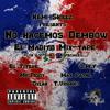 Download No Hacemos Dembow (El Maldito Mix-Tape) Mp3
