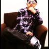 DJ   VishaL   Aashiq ft Miss Pooja