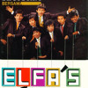 Elfa's Singers ~ Masa Kecilku