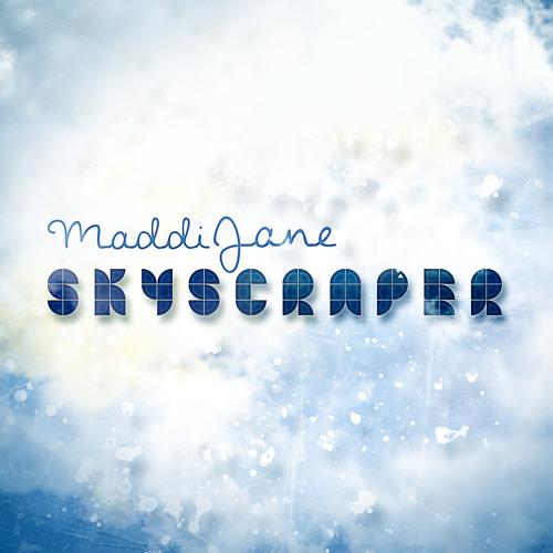 Skyscraper (Live)