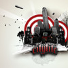 The Game The City [Unmastered] 2012
