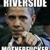 Sidney Samson - Riverside (Co-Lab's Moombahton Bootleg) FREE DOWNLOAD!