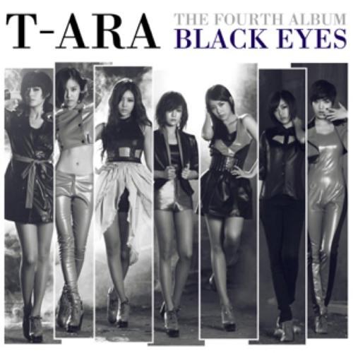 T-ara-cry cry