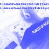 Keyshia Cole ft P Diddy - Last Night (fuNkED uP beATz remix) FREE DOWNLOAD