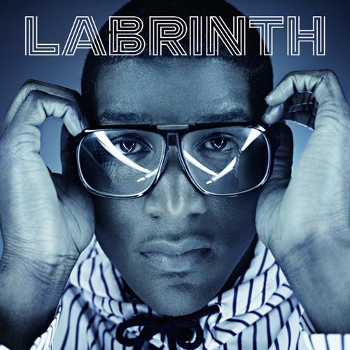 Last Time - Remix Lab