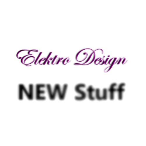 Elektro Design - Das ist Es  (BunkerTV Bootleg)