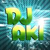DJ Aki Mix Reggaeton Romantic 2011 [Noviembre 2011] [Aki-Mix]