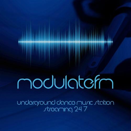 Googana's Party Prescription on Modulate FM - 27-01-2012/part1