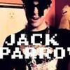 JACK SPARROW - left boy