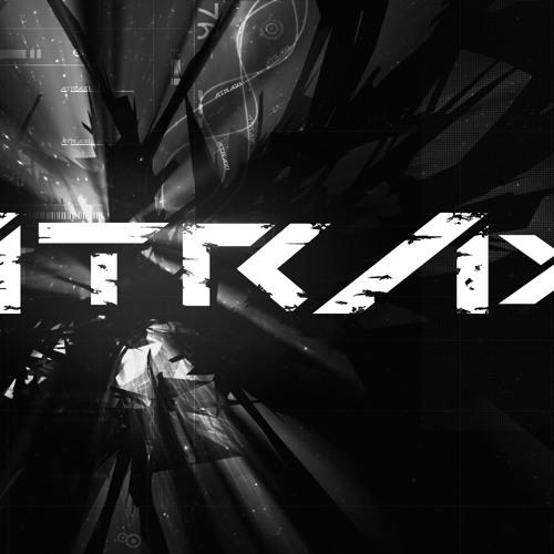 Atraxi - Find Your Way Home (Original Mix)