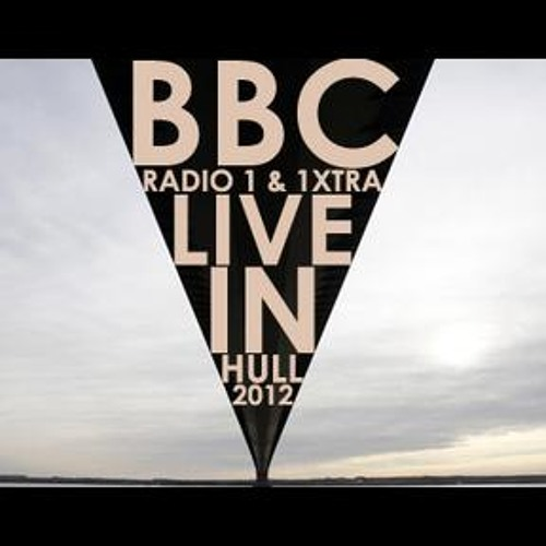 Judge Jules - Essential Mix (Live from Hull) (BBC Radio1) 01-28-2012
