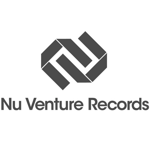 Macca - Nu Venture Records NVR001 Promo Mix