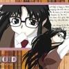 13. Iwasaki Taku - Read or Die no Theme ~Long Version~