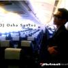 Arash - Broken Angel (Osha Santoz Remix)