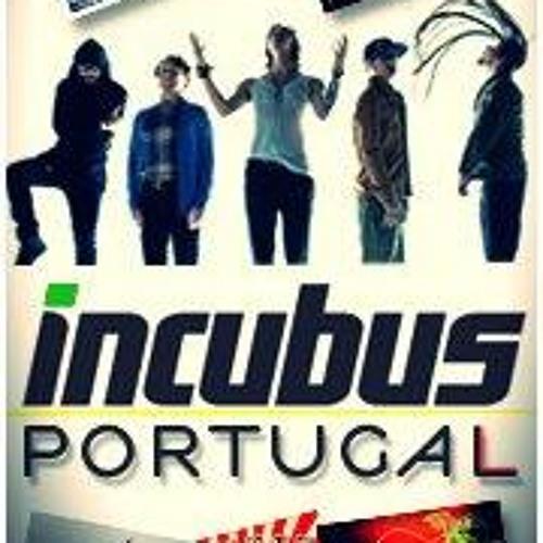 Incubus - Zee Deveel [Live in Osaka, Japan]