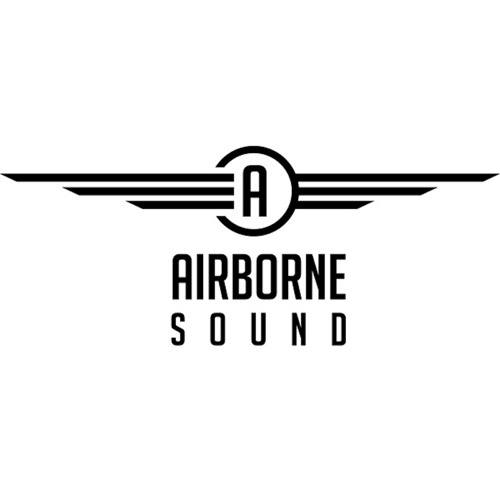Airborne Sound Library Preview Montage 1