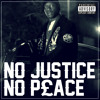 08  -  ONLY LIFE WE NOW - JUSTICE P FT DRAMA - PRODUCED BY PAPERCHASE