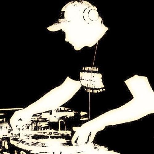 Hayang Kawin - Kun Kun Pidji M ( DJ Diaz Remix )