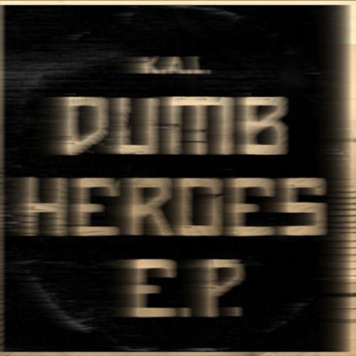 Kobra Audio Labs - Coke Ovens (Kelp Remix) - 2012