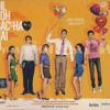 Download [Songs.PK] Dil Toh Baccha Hai Ji - 01 - Abhi Kuch Dino Se Mp3