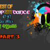 Best of  pop dance  2011 Mix Medley Part 3 by Dj mallé