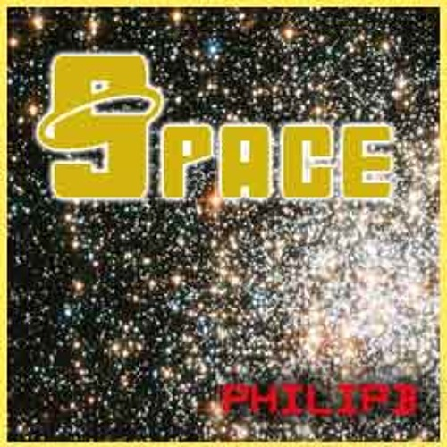 Space...