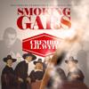 Smoking Gars feat. Lil Wyte