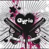 Ayria - Invisible