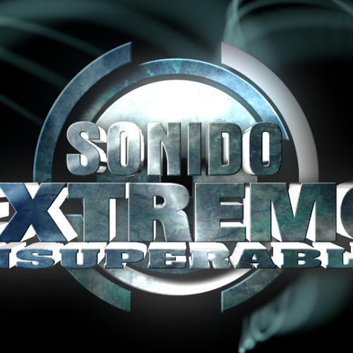 Dj Rekena (Extreme Sound) Sesion Break