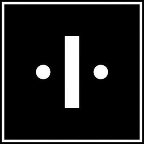 Kamika - Dark Seduction (Wahrlich & Carbon Remix) Snippet