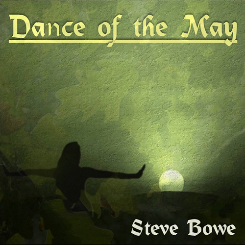 Dance of the May