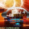 SE TE OLVIDO - 18 KILATES FT SEBASTIAN MENDONZA RMZ BY DJ FHER MALOY