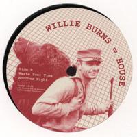 willie burns  Windows Down