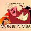 Timon And Pumbaa Hakuna Matata (tamil)