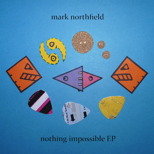 Nothing Impossible EP