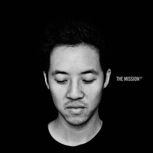 Eric Lau - The Mission