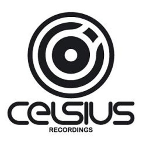 Deeper Connection-LAST STOP EP CELSIUS NOW-AVAILABLE