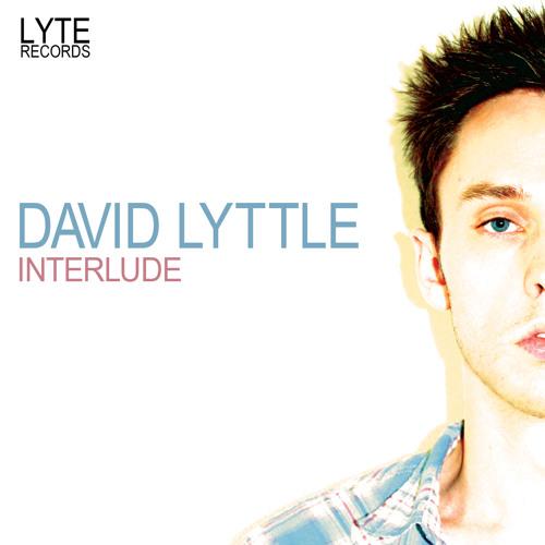 David Lyttle - Interlude [Album Preview]