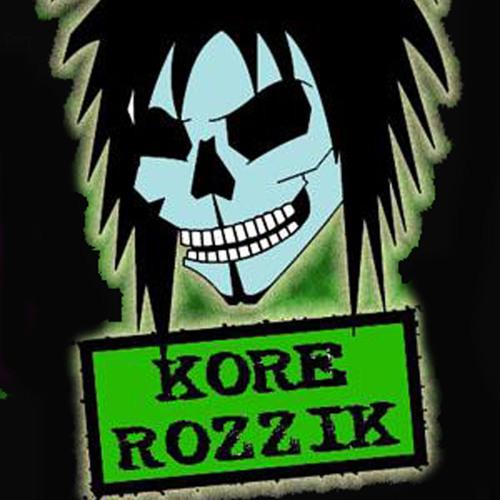 Kore Rozzik - Kill The Clown (Virus Mix)