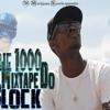 Vida no Hustle Feat (Bob Sam & Leonel Tir Na nOg) - Eringua aka Eric 1000